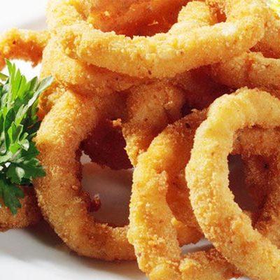 calamares_recetas